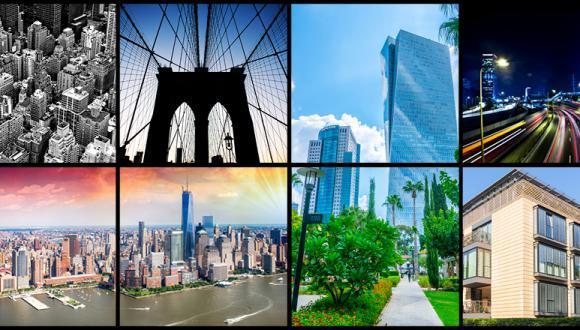 TAU Alumni mark World Urbanism Day with a special Webinar