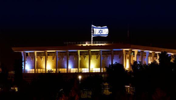 26 TAU alumni in the 21st Knesset