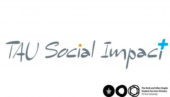 TAU Social Impact